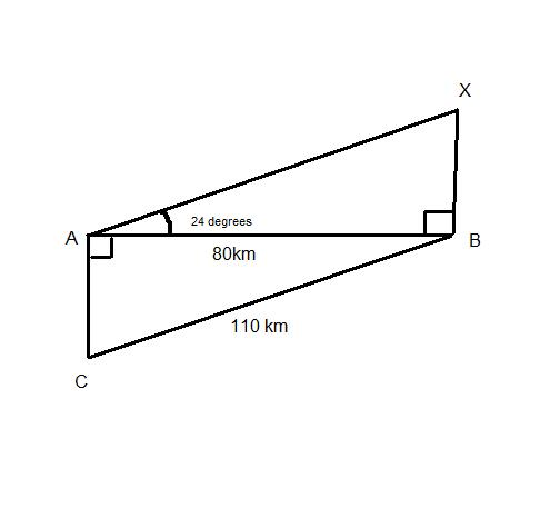 Trigonometry Quizzes Online, Trivia, Questions & Answers - ProProfs