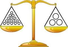 Igualdade E Desigualdade -prof.M�rcia Roberto