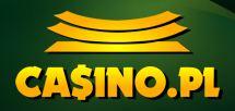 Konkurs Wiedzy O Casino