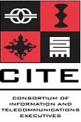 Cite Black History Month Trivia Contest
