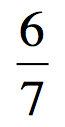4:2:2  Recognize Rational And Irrational Numbers