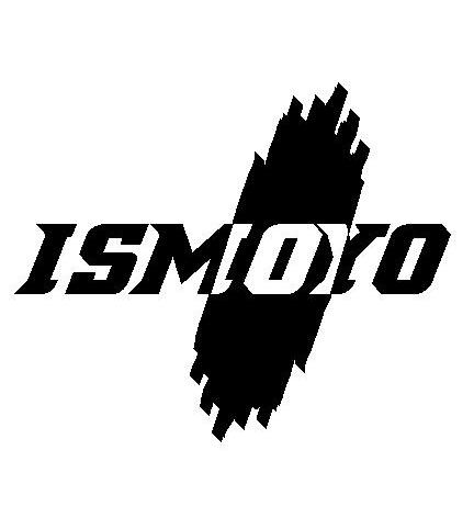 How Moyyo Are You ? (Blog Version)