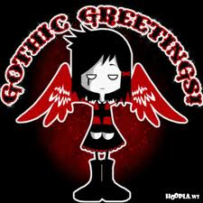 Do You Have What It Takes To Be Goth?
