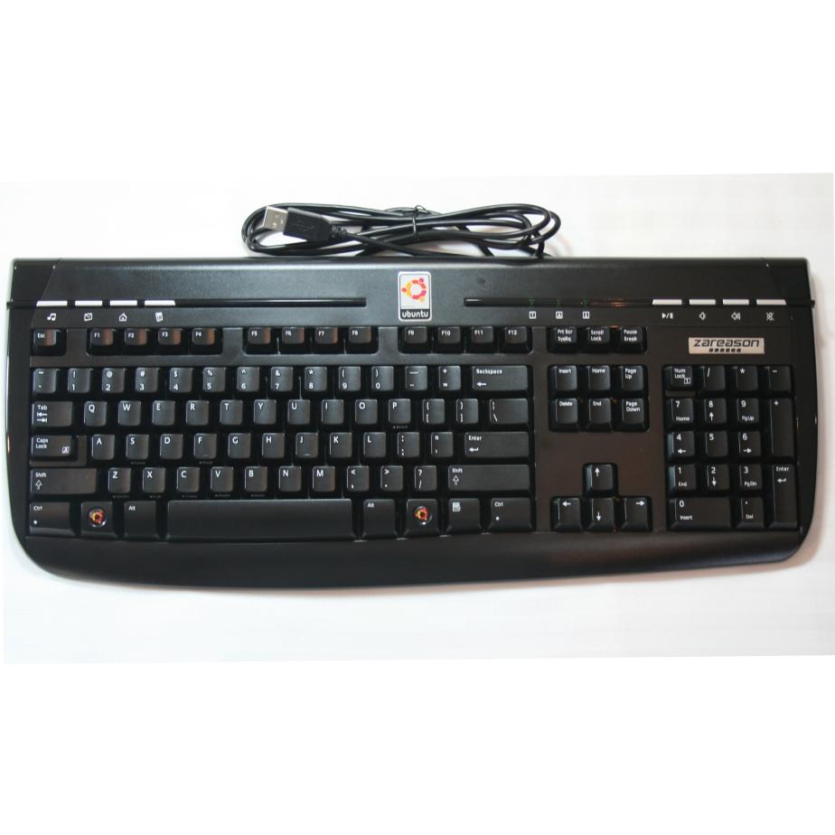 Kuiz ICT - Fungsi Komponen Komputer