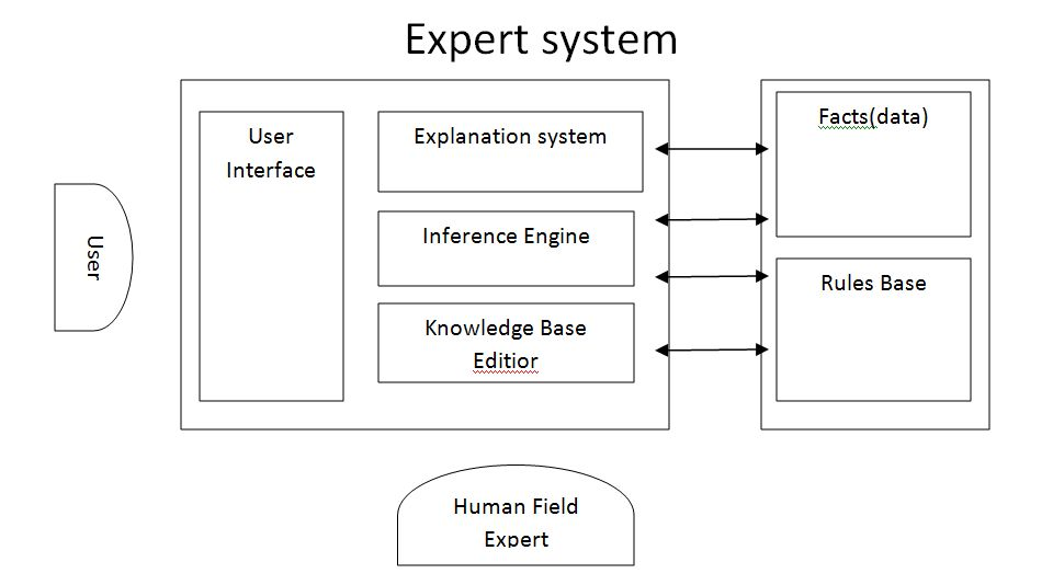 Expert Systems A Level Aict Questions By Navid Saqib Proprofs Quiz