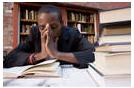 Reading Comprehension: Sleeping Habits