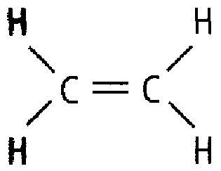 Qu�mica 9� Ano  05