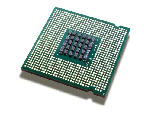 Hardware Identification Test