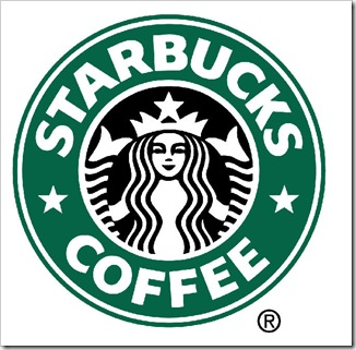 Starbucks - Home Generation