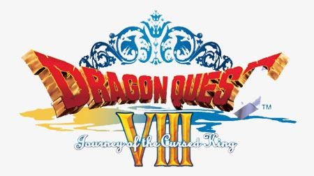 What Dragon Quest Character Are You?