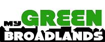 My Green Broadlands Quiz