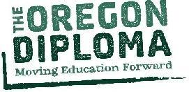 Test Your Oregon Diploma IQ