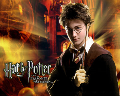 Harry Potter Trivia! Try Your Wand At Our Harry Potter Quiz