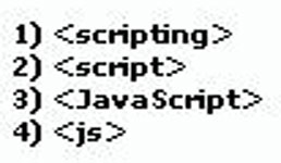 Functions Of Java Script Questions