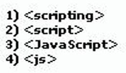 JavaScript - Test Tecnico