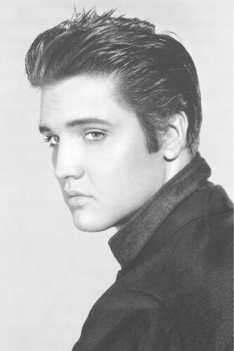 Elvis Presley Quiz (Agathe And Maxime)