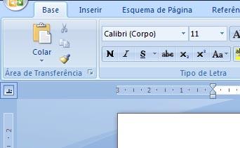 Teste Final Word 2007