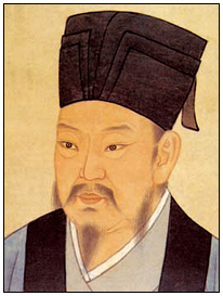 The Song Dynasty Quiz