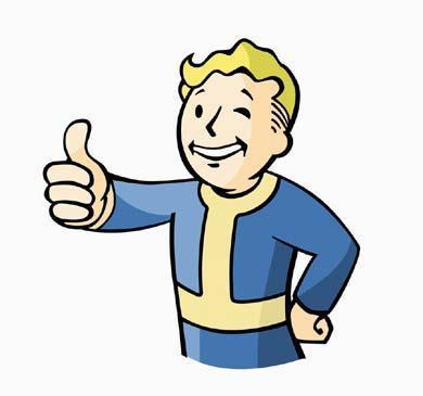 Fallout 3 Quiz