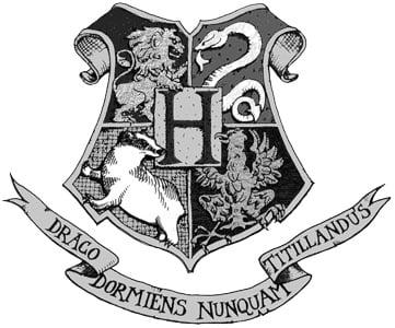 Quiz Seleksi Asrama Hogwarts [akurat]
