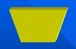 estaci - Osnove Informatike, Programski Jezik Logo