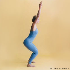 can you identify these yoga poses trivia questions quiz