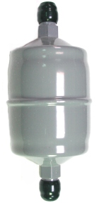 Type Of Refrigerant Vacuum Pump Quiz