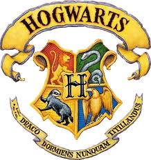 Life At Hogwarts