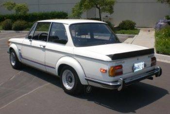 Classic European & Japanese Car Quiz 5