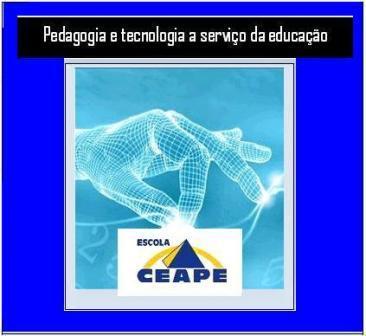 Simulado Da 3� S�rie - Lingua Portuguesa - Fase I