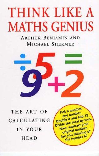 Maths For Class 3....