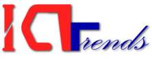 MS Word Online MCQ Test Icttrends-MSword-01