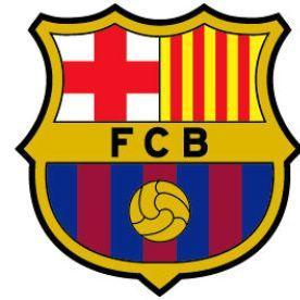 Quizz 2: Barcelone!