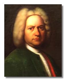 Music Composers Quiz 1