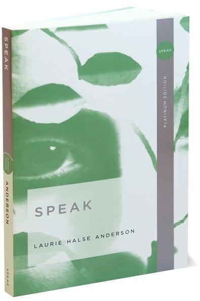 Speak Vocabulary Test