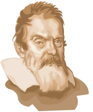 Galileo, A Great Scientist And Inventor