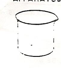 Pre IB Chemistry I Materials Quiz Part 2
