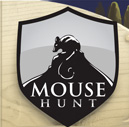 Mousehunt Quiz