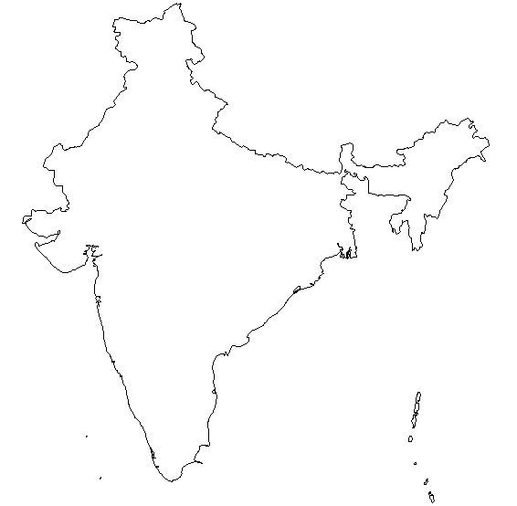 Bellwork Quiz - Geography Of Asia And India