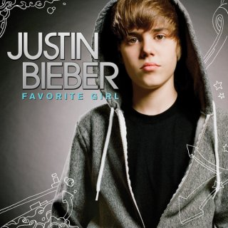 Will Justin Bieber Like You Alot?
