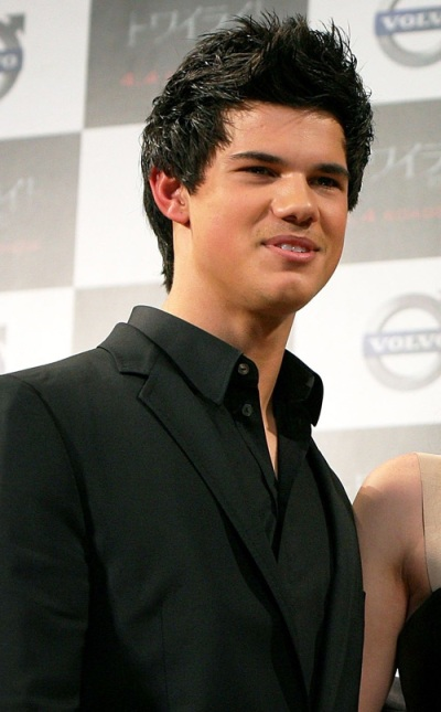 how to style hair like taylor lautner are you team edward or team jacob proprofs quiz 9138 | 937355288