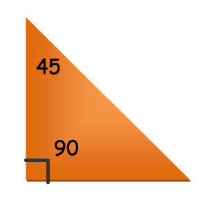 Protractors, Triangles, & Quadrilaterals