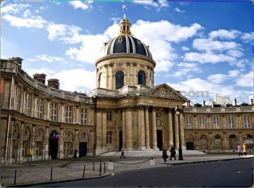 Test Culturel - Histoire De France