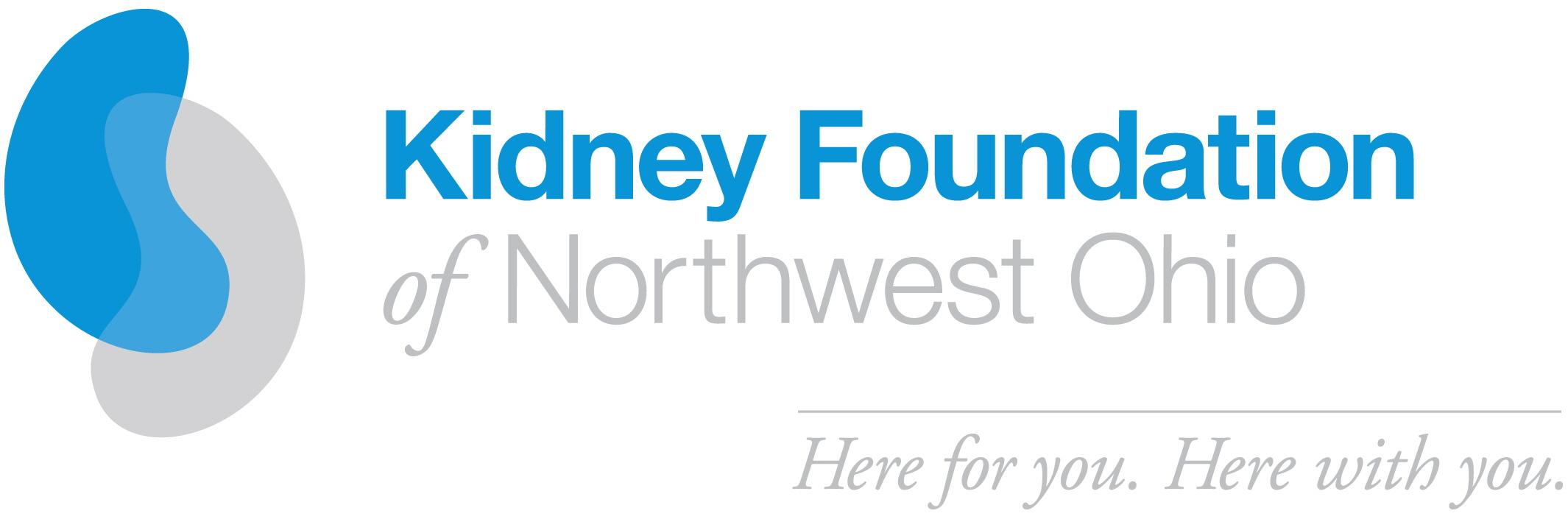 Kidney Foundation High School Education