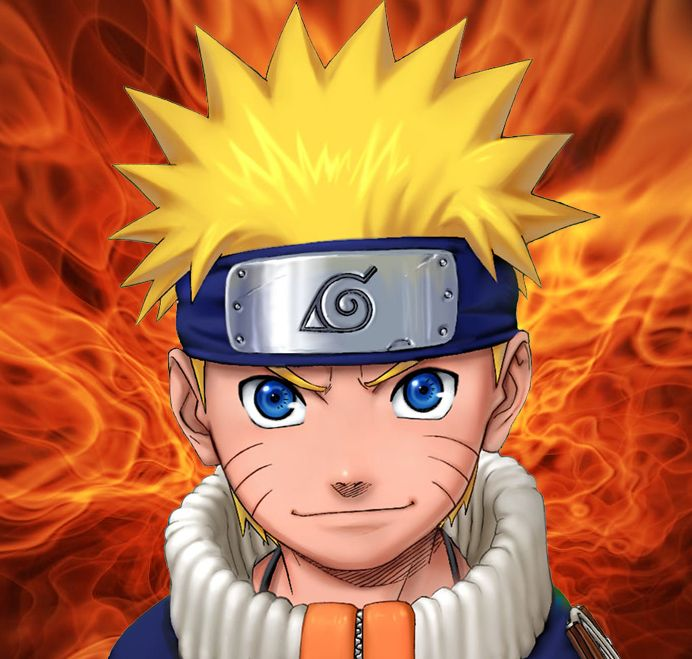 The Best Naruto Quiz In The History Of Naruto Quiz