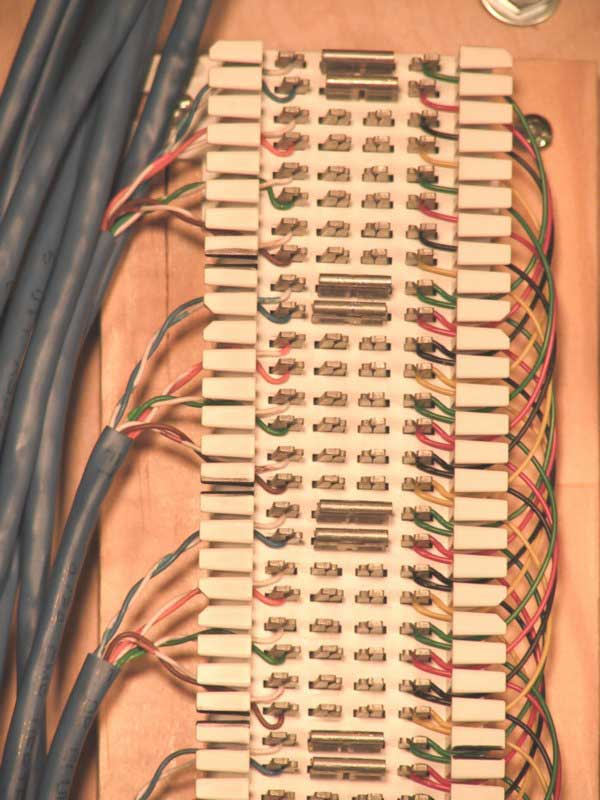 66 block wiring diagram the wiring diagram phone 66 block wiring diagram nilza block diagram