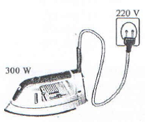 Soal Un Smp/Mts IPA 2011/2012 Paket A87 - ProProfs Quiz