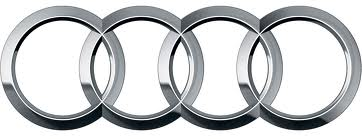 Car Logo Quiz Proprofs Quiz