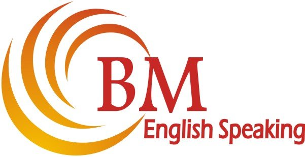English Grammar Test - Fill In The Blanks With Suitable Articles