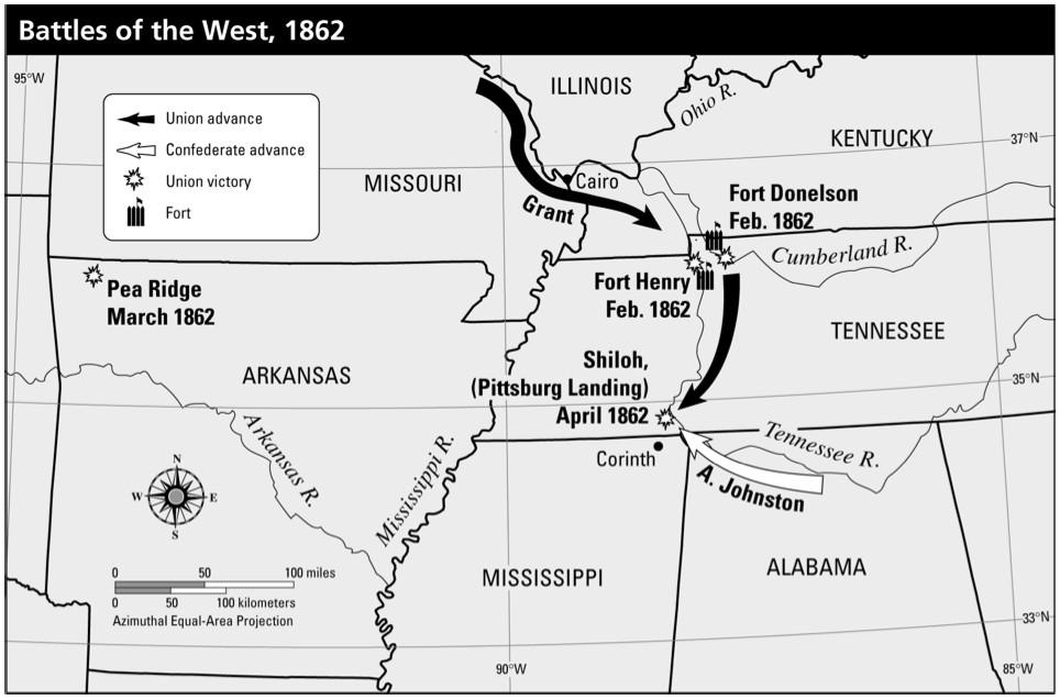 Us History Unit 5 Test Proprofs Quiz - Us-history-map-test